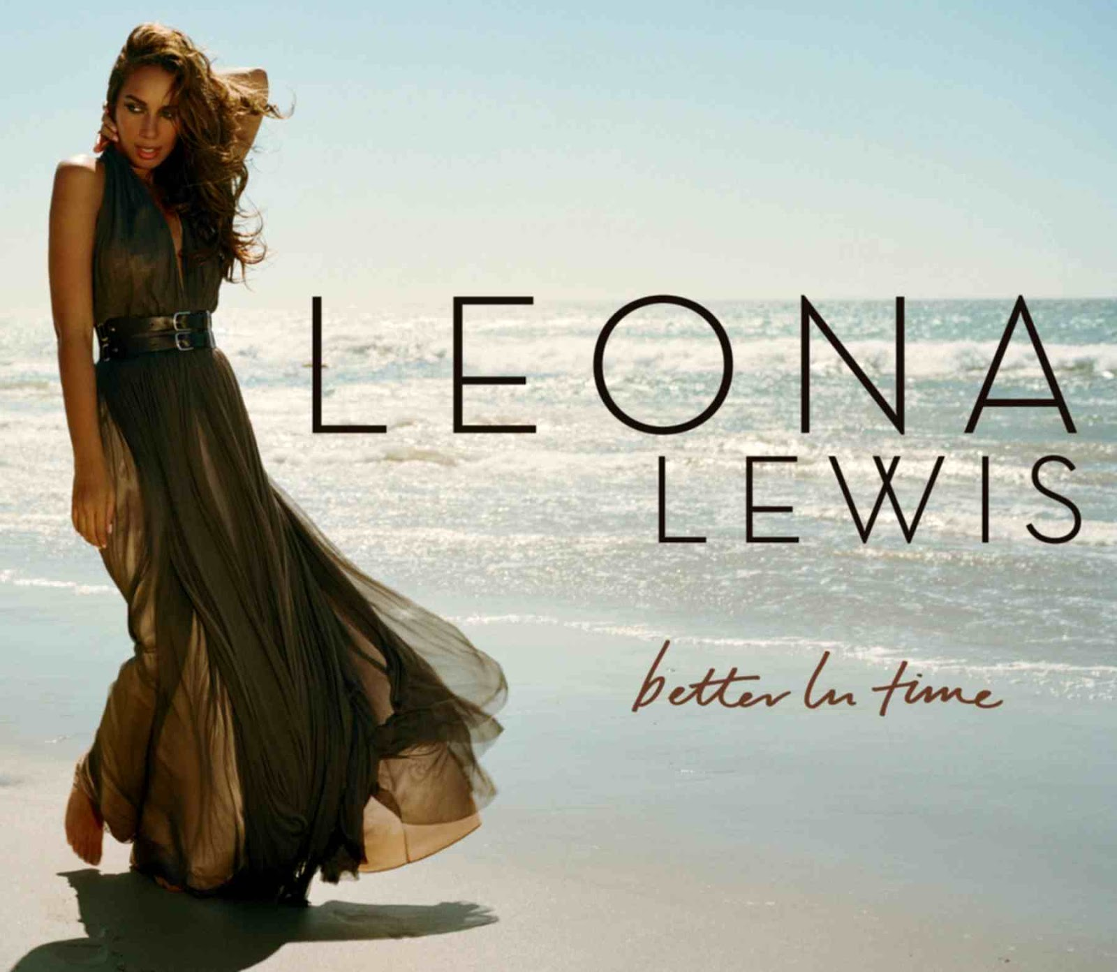 http://3.bp.blogspot.com/-zLLbOdl7mS0/UKqlmHSMF9I/AAAAAAAAWUI/PnlSFqKD5VM/s1600/allcdcovers_leona_lewis_better_in_time_official_sport_relief_single_2008_2008_retail_cd-front.jpg