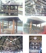 Galery Saung II