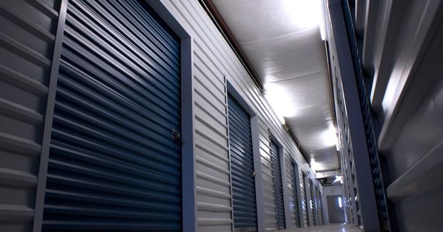 126 Self Storage Ashland, MA | Framingham, Natick, Sherborn, Holliston: Why  Climate Controlled Storage?