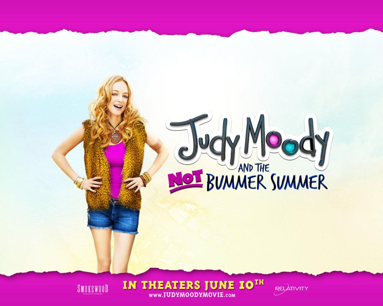 http://3.bp.blogspot.com/-zLNG96qKkDM/Te9gpWgwQWI/AAAAAAAAAEQ/D2xi2p4Pmb8/s1600/judy-moody-and-the-not-bummer-summer03.jpg