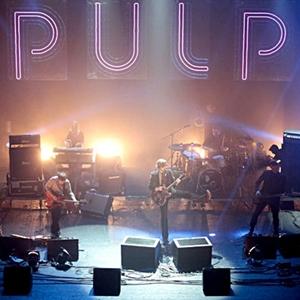 Pulp - After You Lyrics