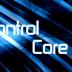 Control Core 2.8.1 hotfix