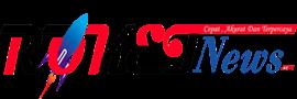 RoketNews.com