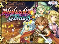 http://3.bp.blogspot.com/-zLSR3GJnmOs/VOff7ci_fsI/AAAAAAAARoY/q-9a9ezxoAw/s1600/Alphadia-Genesis-cover.jpg