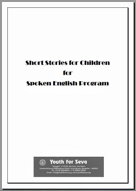 understanding spoken english book 3 pdf