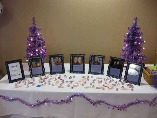 Un Closeted Crafter Easy Blinged Out Photo Frame Under
