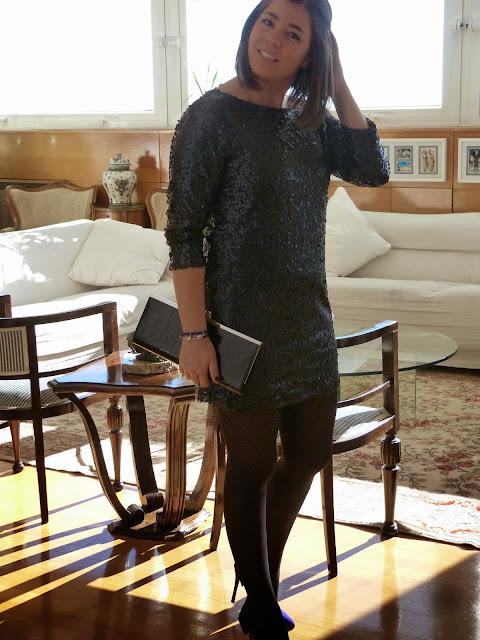vestido lentejuelas 2