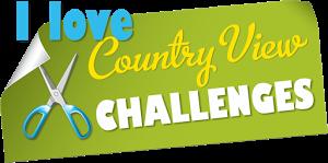 http://countryviewchallenges.blogspot.com/