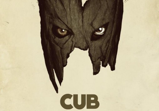 Cub: First Look - Undead Monday