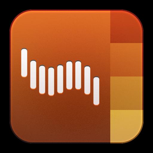 Download Adobe Shockwave Player 12.2.0.162 Terbaru