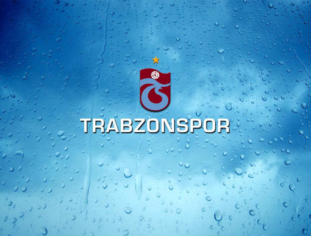 Trabzonspor HD Duvar Kağıtları Resimler ~ Kaliteli Resim