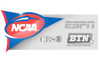 NCAA Football Live Channel