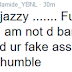 Oh dear! Olamide rips into Don Jazzy on Twitter after clash at Headies awards.