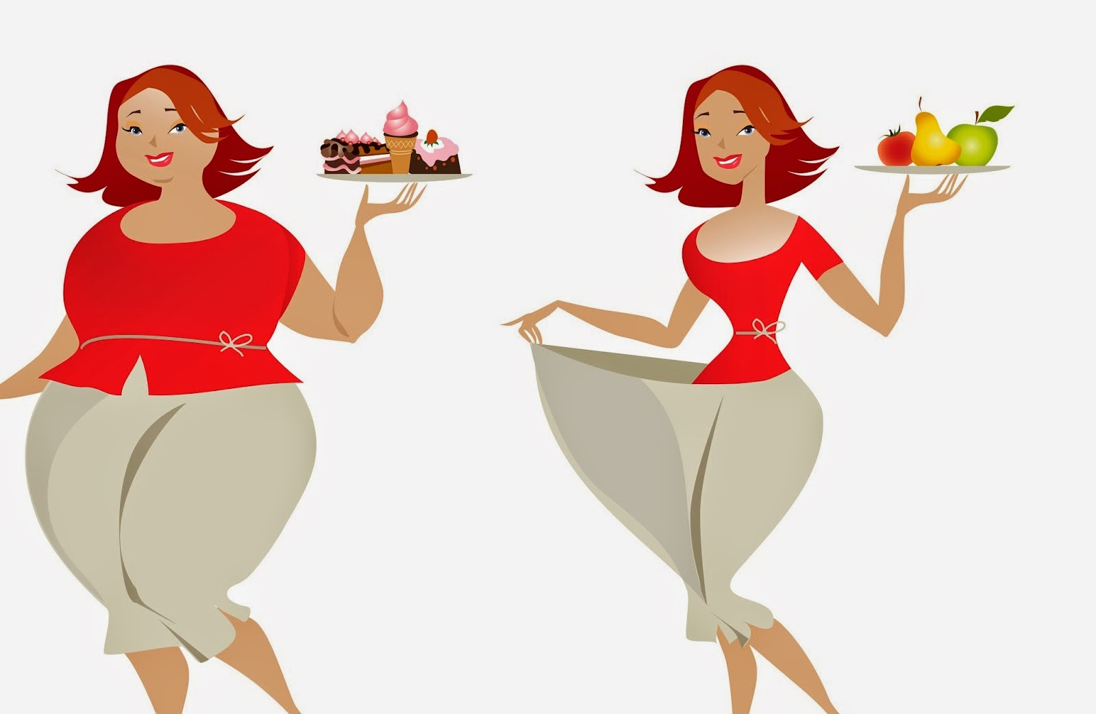 How to get rid of excess weight Circular flow QI 96