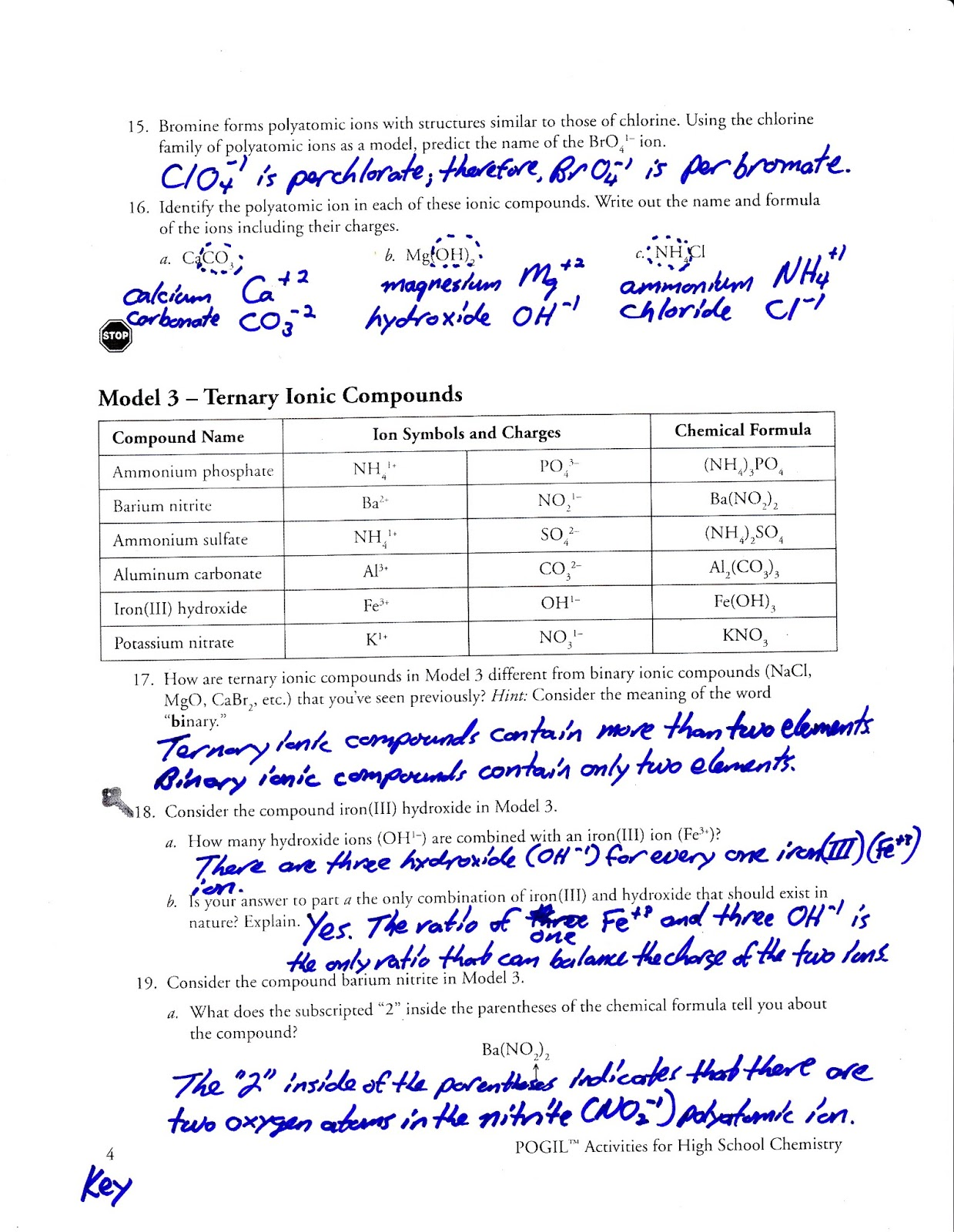 worksheet Naming Acids Worksheet Answers naming acids worksheet with answers abitlikethis mr brueckners chemistry class 2013 2014 february 2014