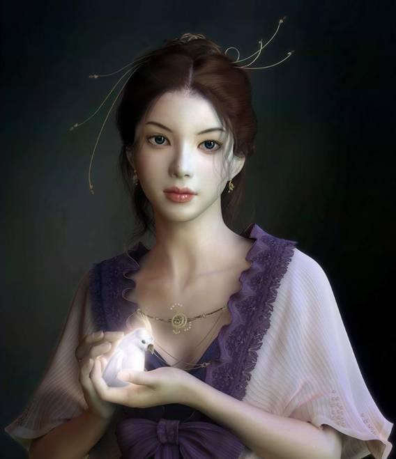 (( فتيات جميلات لسن حقيقيات )) image002-745540.jpg