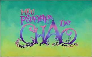 Meu Pedacinho de Chao CD – Novela Meu Pedacinho de Chão (Trilha Sonora)