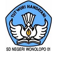 SDN WONOLOPO 01