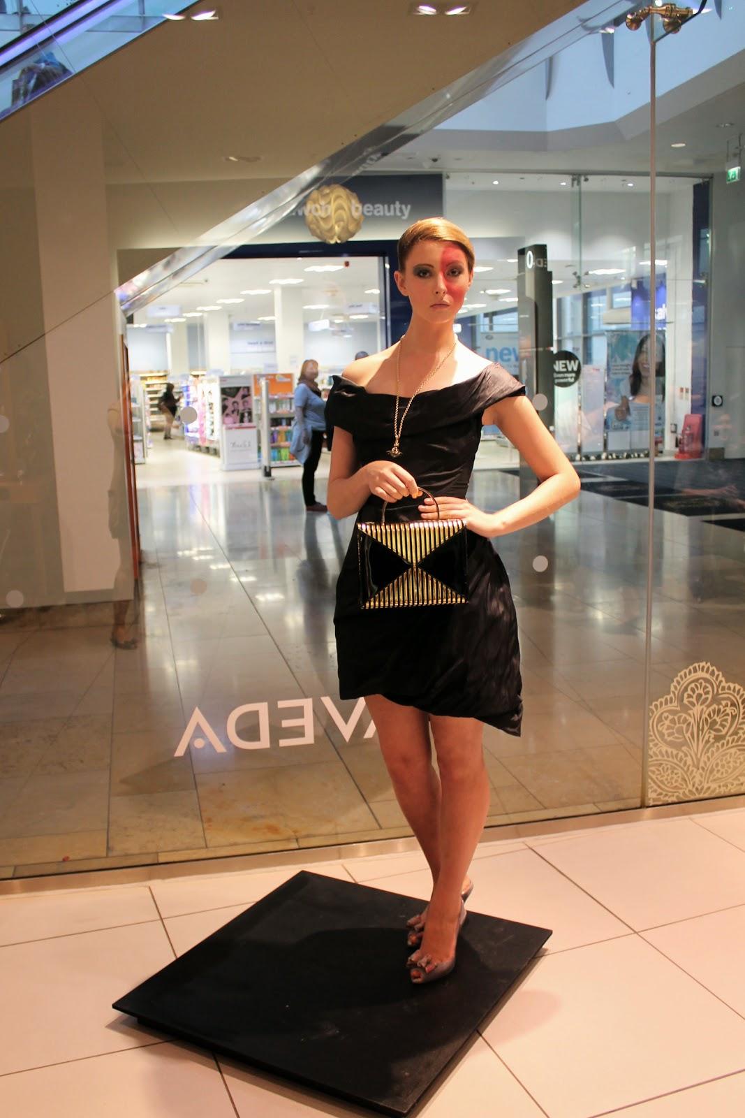 uk fashion blogger vivienne westwood
