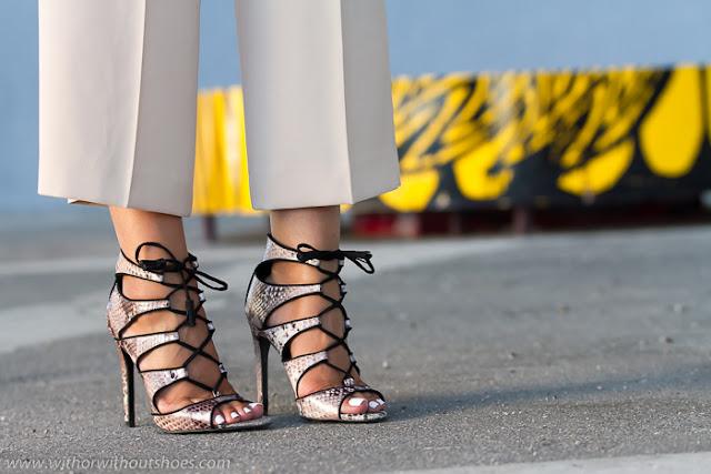 Blog Adicta a los zapatos clones sandalias Aquazzura