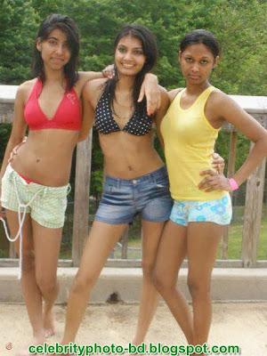 Homemade+Sri+lankan+Girls+Group+Photos+Gallery008