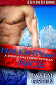 Naughty and Nice (A Rough and Tumble Novella)