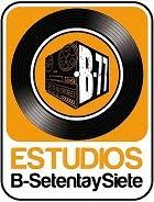 EstudiosB77 (nuestra segunda casa)
