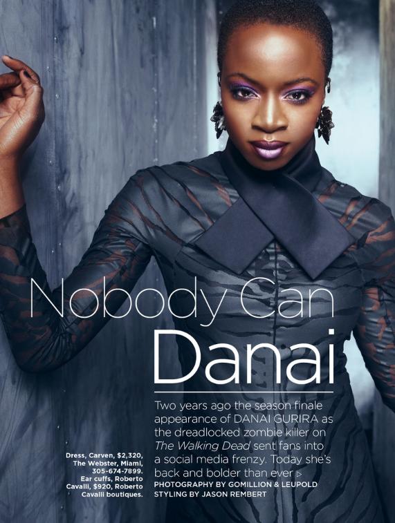 danai+gurira+ESSENCE+October+2013+http://afrolistasandthecity.blogspot.com