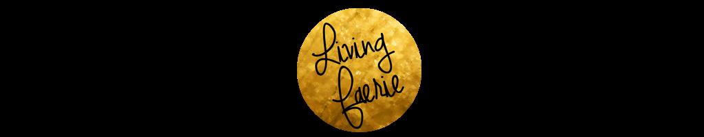 Living Faerie