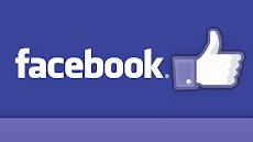 facebook parrocchia S. Rocco