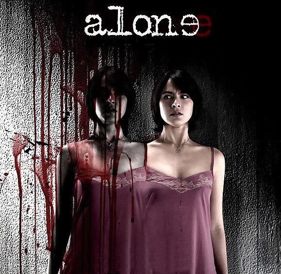 http://3.bp.blogspot.com/-zLlWyPLkPDs/T8eTG5HqZJI/AAAAAAAAAUw/W68uoJiI4BI/s1600/alone-horror-2007.jpg
