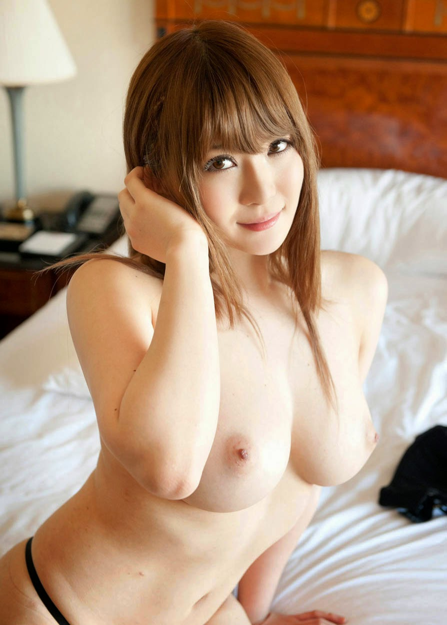 momoka nishina nude photos 01