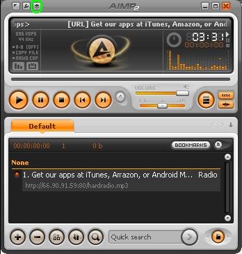 Скачать программу для прослушивания музыки в одноклассниках для компьютера