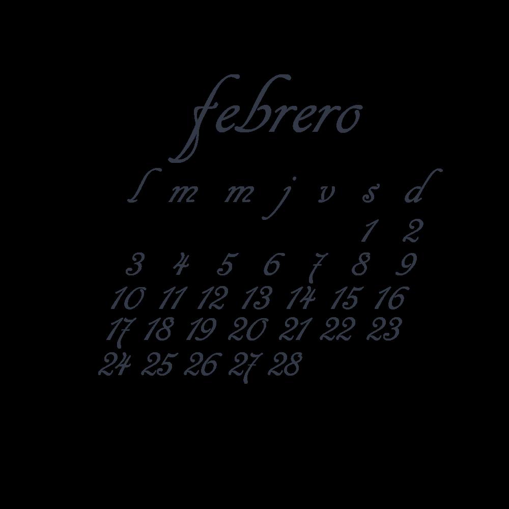 febrero_transp