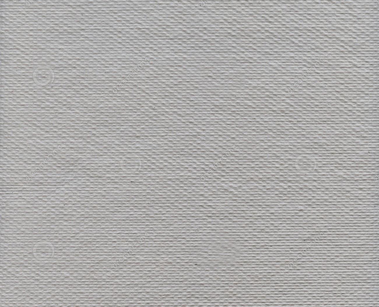 Sobre tarjetas personales materiales utlizados precios y for Papel de pared gris