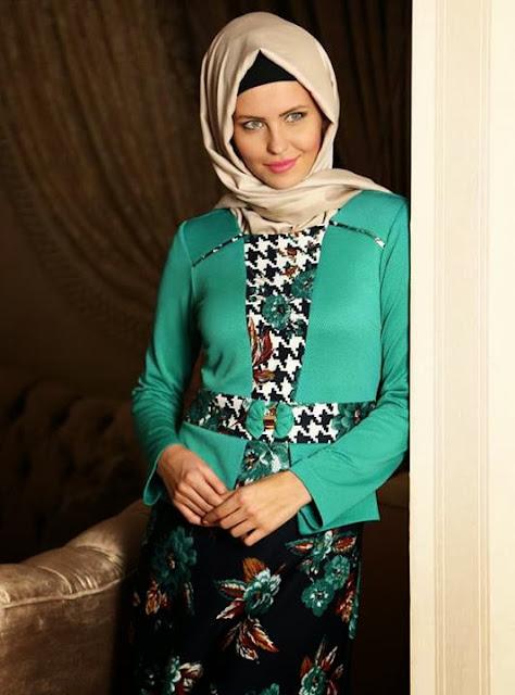 Hijab rennes