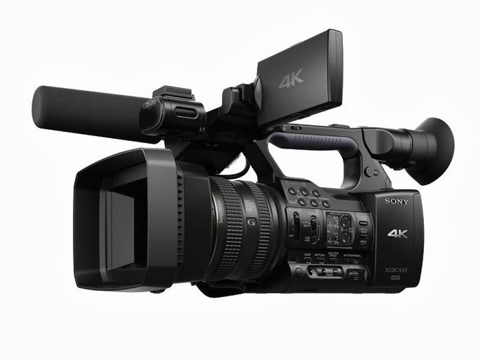 Sony-PXW-Z100.jpg