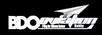 BDO Aviation