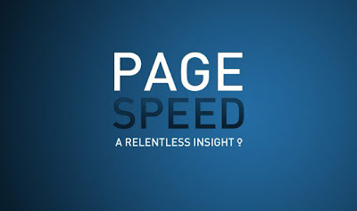 PageSpeed Blog