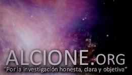 Alcione.org