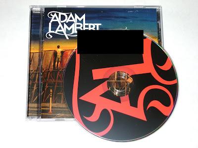 Adam_Lambert-Beg_For_Mercy-2011-MTD