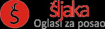 Šljaka - online baza poslova