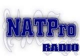 Natpro Radio...(Listen to me live)