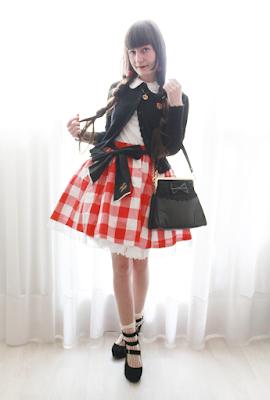 Les lolita Fr à l'honneur! _IMG_4231