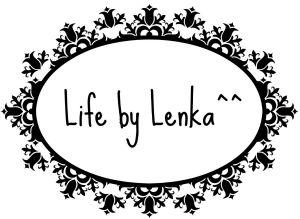 Life by Lenka^^