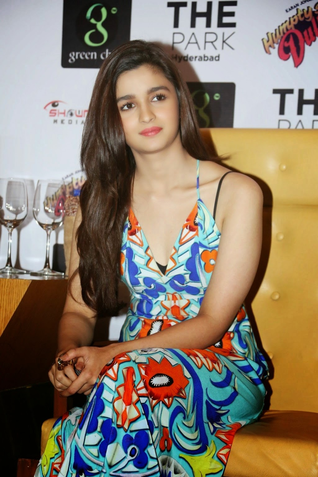 hot pictures of alia bhatt