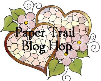 Paper Trail Blog