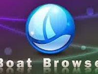 Boat Browser Pro APK Terbaru