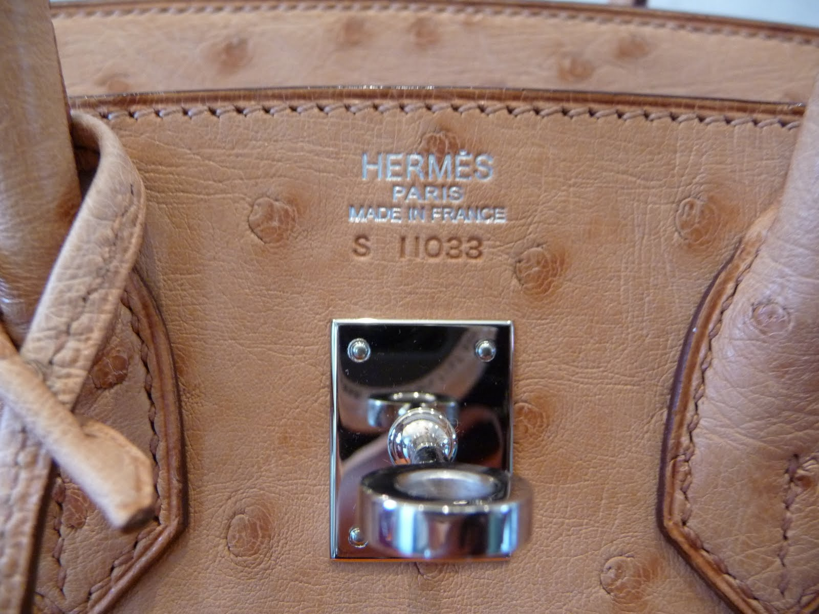 hermes kelly 25 pink ostrich
