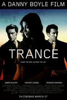 2013 movie download new